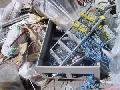 cardboard.datastore/TAL-articles/2006-06-12-ElektroG/199071_scrap_1_thumb.jpg