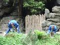 cardboard.datastore/TAL-articles/2009-08-01-LS_Digitale_Pyrotechnik/pyroversatzkaesten_thumb.jpg