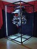 cardboard.datastore/TAL-articles/2010-12-09-Erste_Praesentation_des_Wolkenapparates/dsc04619_thumb.jpg