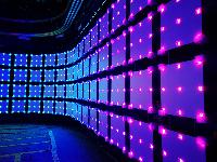 cardboard.datastore/TAL-articles/2020-12-06_MCS/img_20201001_164343_thumb.jpg