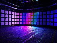 cardboard.datastore/TAL-articles/2020-12-06_MCS/img_20201005_144101_thumb.jpg