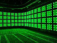 cardboard.datastore/TAL-articles/2020-12-06_MCS/img_20201005_144436_thumb.jpg