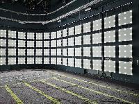 cardboard.datastore/TAL-articles/2020-12-06_MCS/img_20201005_144520_thumb.jpg