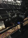 cardboard.datastore/TAL-articles/Kraftwerk-Mitte-ETC/40c41aa5-0fad-49c7-a528-800f973c4987_thumb.jpg